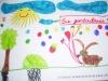Radvilė Sinkevičiūtė 7 m. Švyturys