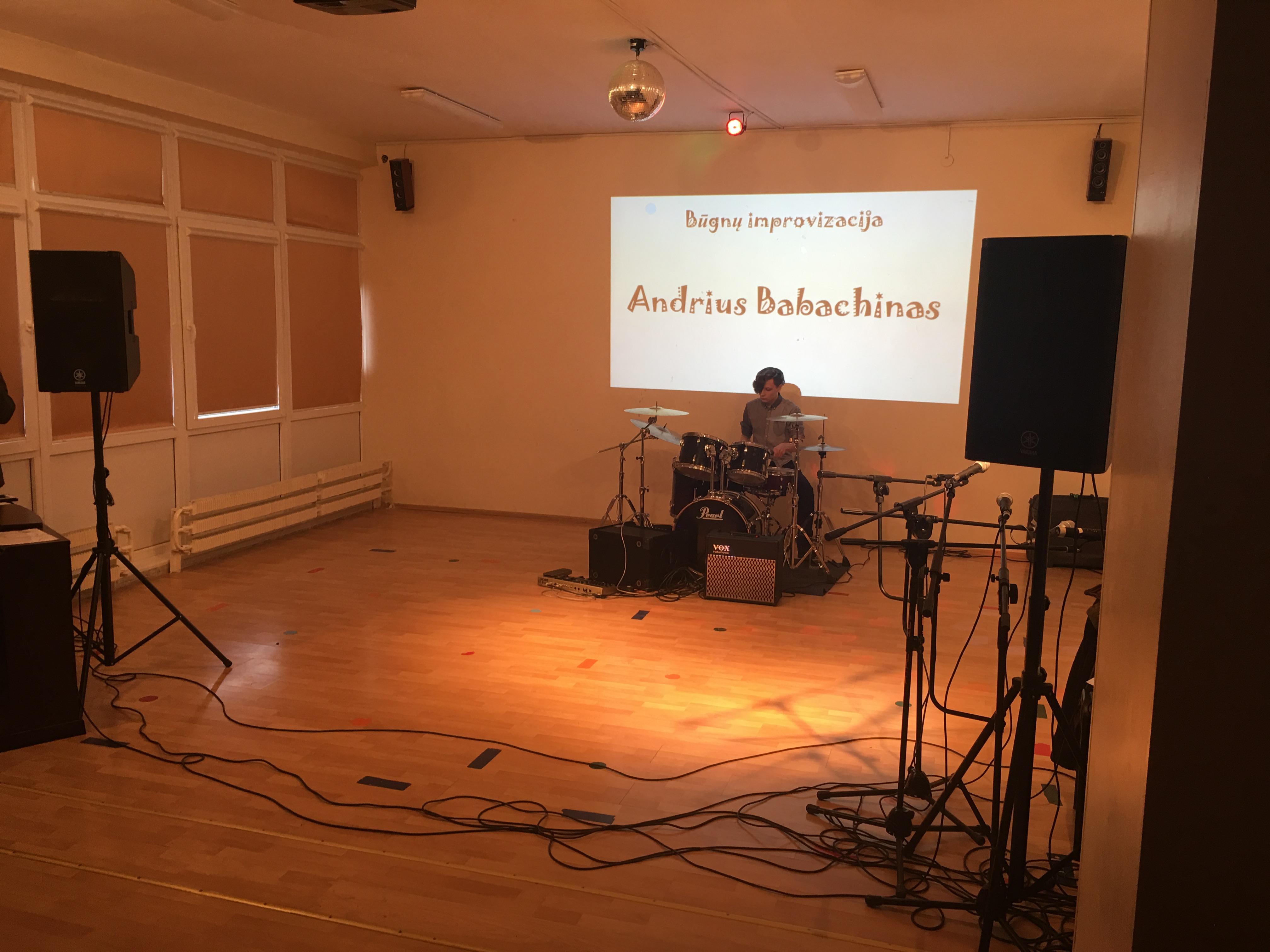 Muzikos laboratorija (1)