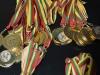 Olimpieciai tarp musu (10)