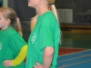 Olimpieciai tarp musu (13)