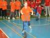 Olimpieciai tarp musu (5)