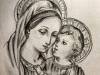 360  Anastasija.Jermakova.Madona su kūdikiu,11