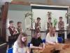 Skambancio_molio_orkestras (2)