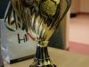 Stalo futbolas (4)