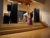 Leliu spektaklis (4)