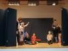 Leliu spektaklis (6)
