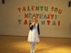 Talentu sou (10)