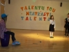 Talentu sou (14)