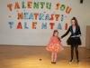 Talentu sou (2)