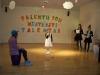 Talentu sou (8)