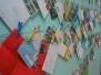 Tarptautinis Etwinning projektas, skirtas Europos kalbų dienai