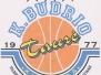 Tarptautinis šeimų krepšinio turnyras