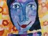 Urtė Urbonaitė, 14 metų