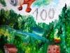 116 Agnė Žumbytė 12 metų