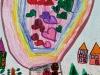 161. Greta Barškaitytė 5 metai