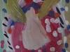 Akvilė Mačiulytė, 6 metai