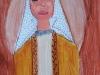193. Kotryna Kisielytė, 8 metai
