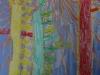 Auksė Vilimaitė, 8 metai