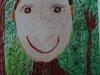 Denisas Slušnys, 9 metai