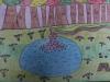 Doratėja Stankutė, 8 metai