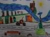 Nedas Jasas, 10 metų