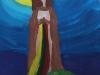Saulė Šeputytė, 8 metai