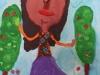 Sofija Užalovičiūtė, 9 metai