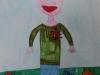 Vytė Gilytė, 9 metai