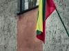 10. Paula 13 m. Trys spalvos, trys vėliavos