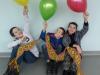14. Mantas, 13 metų, Lietuva, mes tavo spalvos