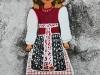19 Beatričė Lauruševičiūtė 7 metai