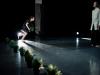 Spektaklis (11)