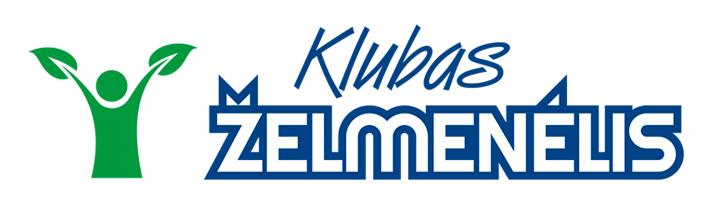 klubas_zelmenelis