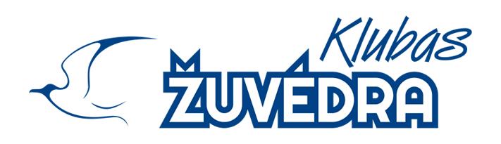 klubas_zuvedra