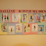 kostiumu dienai (1)