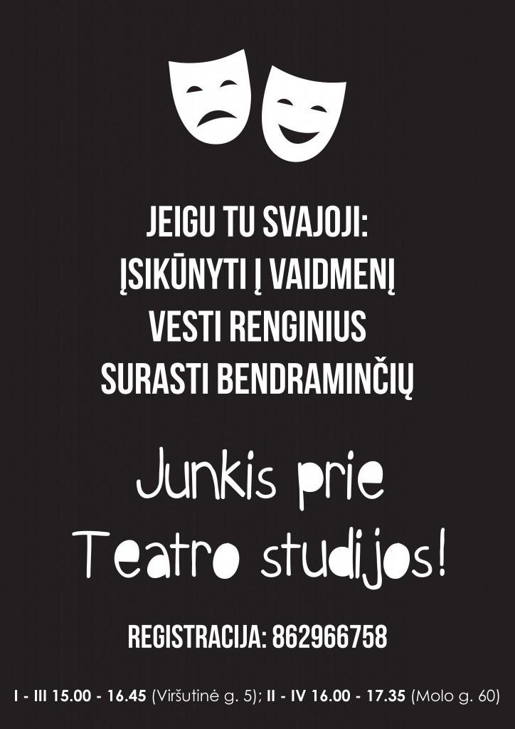 teatroskrajute2