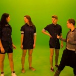 Sveciuojames Klaipedos vaizdo studija (laukiame klipo) (4)