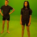 Sveciuojames Klaipedos vaizdo studija (laukiame klipo) (5)