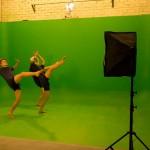 Sveciuojames Klaipedos vaizdo studija (laukiame klipo) (6)