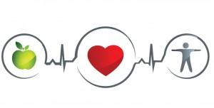 health_wellness-1