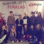 Norim kilt finalas Vilniuje (5)