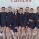 Norim kilt finalas Vilniuje (7)