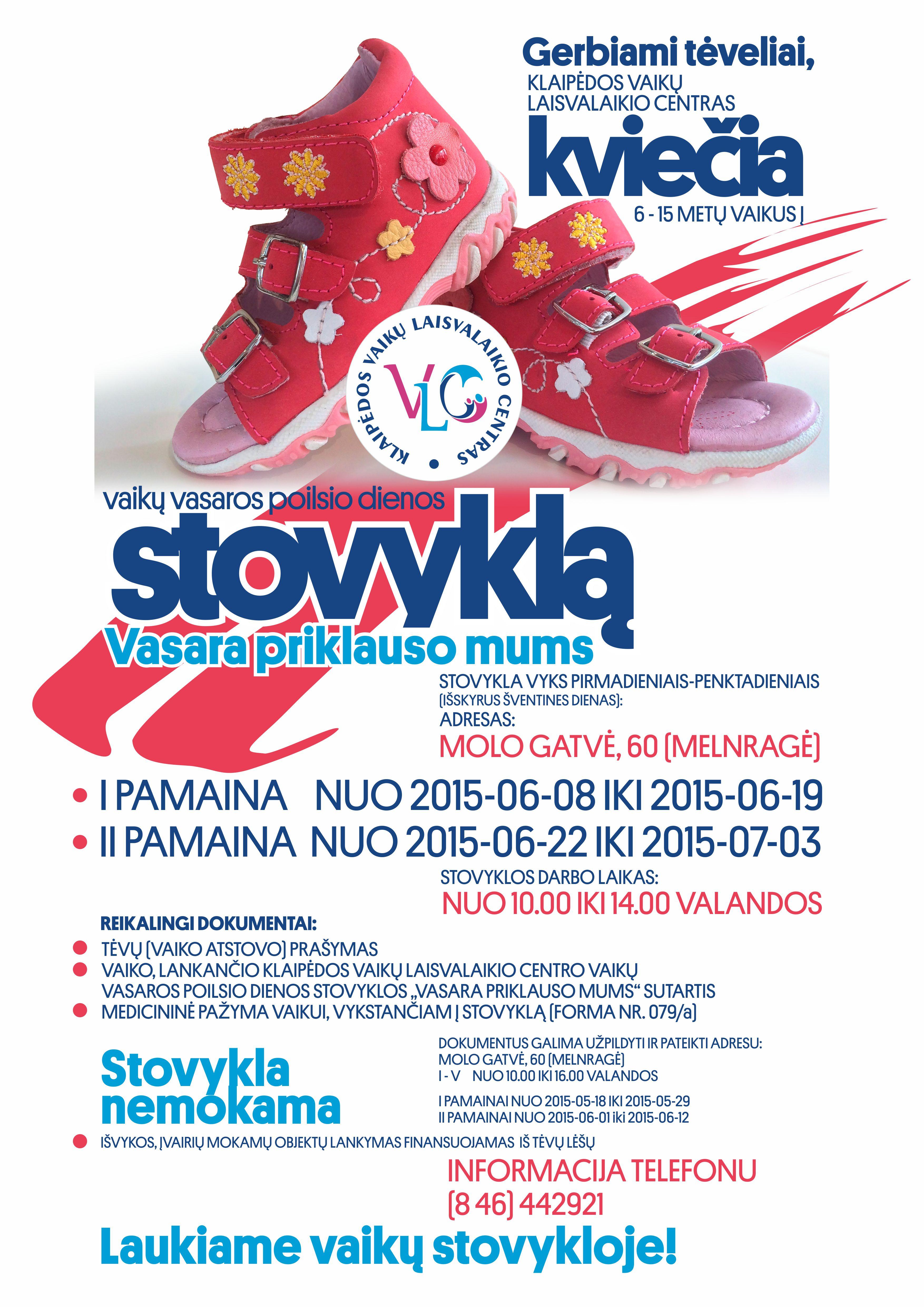 SKELBIMAS_STOVYKLA