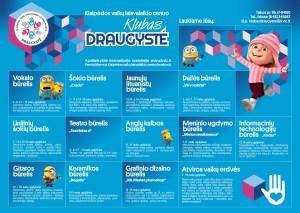 DRAUGYSTES_BURELIAI_INTER