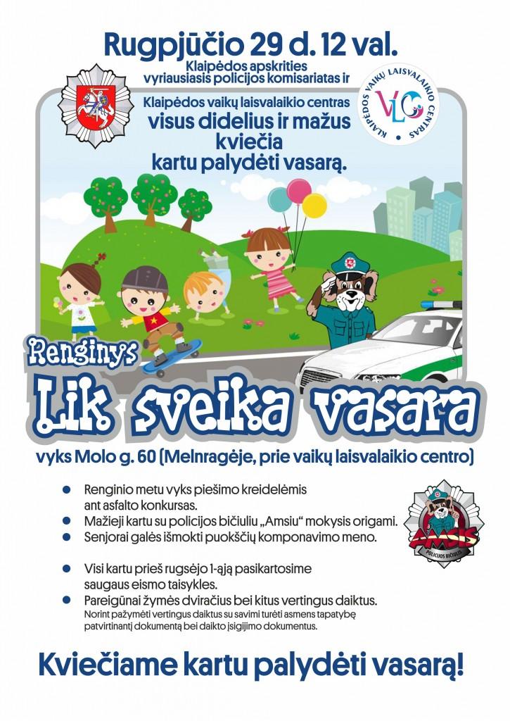 LIK_SVEIKA_VASARA