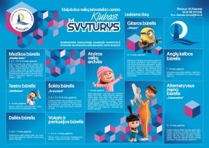 SVYTURIO_BURELIAI_INTER