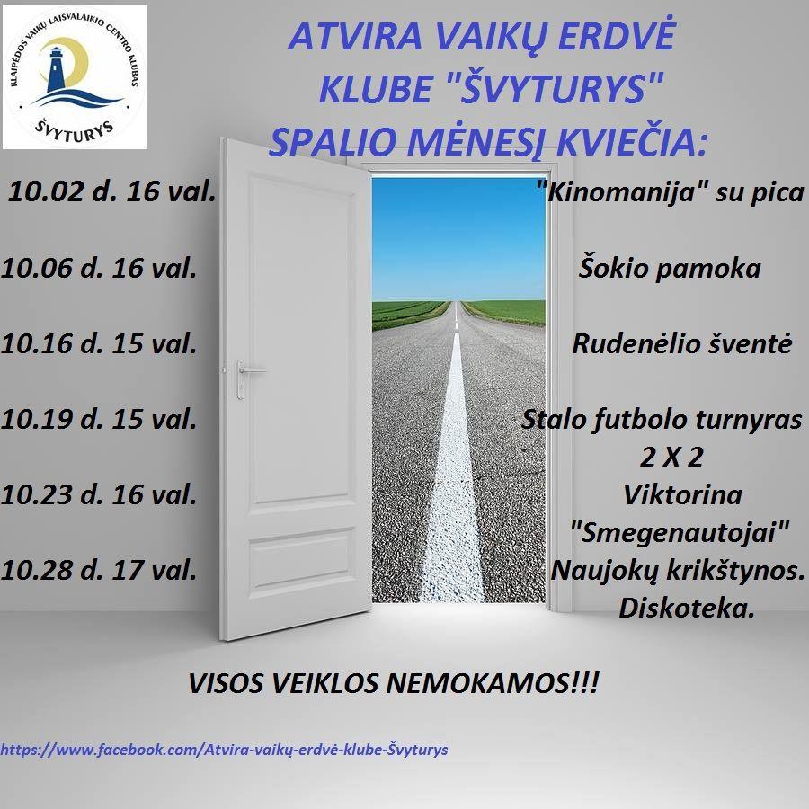 AVE SVYTURYS SPALIS_1