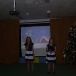 Kalėdos Švyturyje-1_n