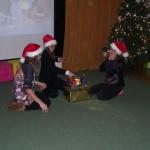Kalėdos Švyturyje-7_n