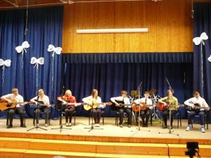 Gitaros burelis (2)